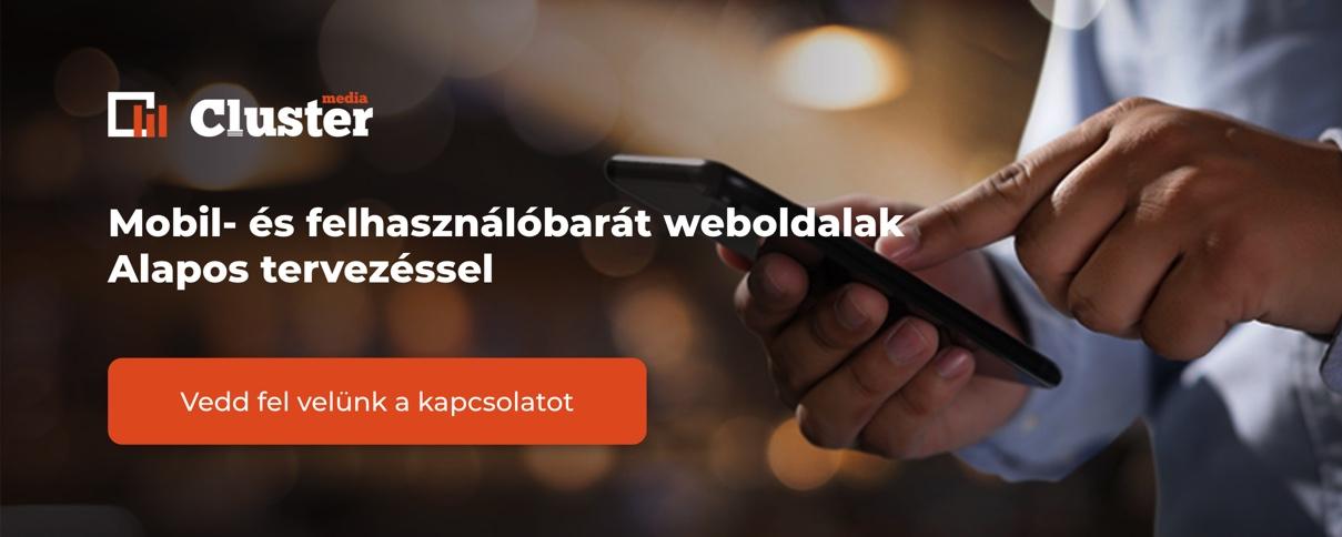 modern digitális marketing eszközök